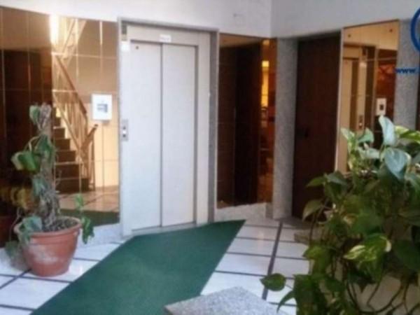 Appartamento in vendita a Caserta, Stazione, Università, 140 mq - Foto 5