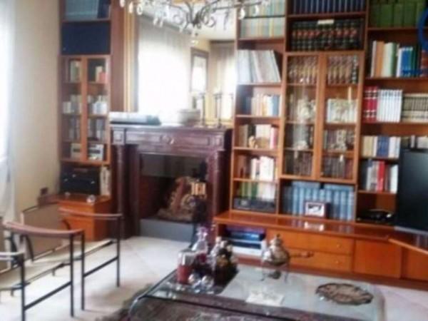 Appartamento in vendita a Caserta, Stazione, Università, 140 mq - Foto 8