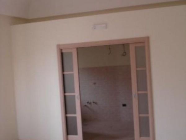 Appartamento in vendita a Caserta, Centro Storico, 120 mq - Foto 6