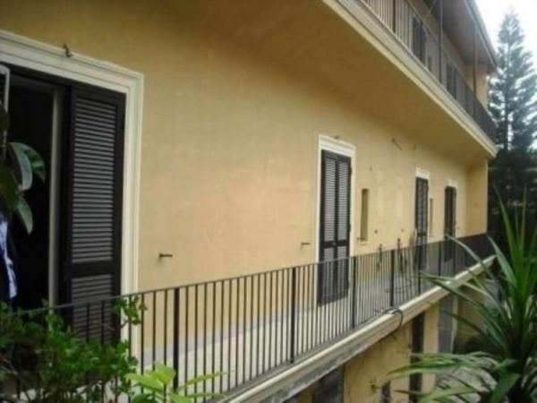 Appartamento in vendita a Caserta, Centro Storico, 120 mq - Foto 12