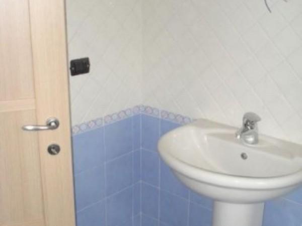 Appartamento in vendita a Caserta, Centro Storico, 120 mq - Foto 5