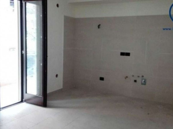 Appartamento in vendita a Caserta, Stazione, Università, 85 mq