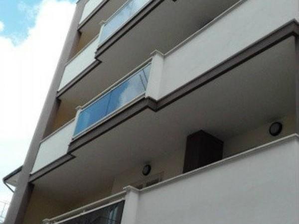 Appartamento in vendita a Caserta, Stazione, Università, 85 mq - Foto 14