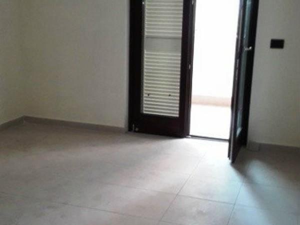 Appartamento in vendita a Caserta, Stazione, Università, 85 mq - Foto 8