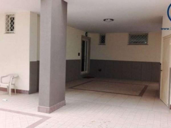 Appartamento in vendita a Caserta, Stazione, Università, 85 mq - Foto 13