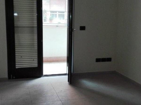 Appartamento in vendita a Caserta, Stazione, Università, 85 mq - Foto 9