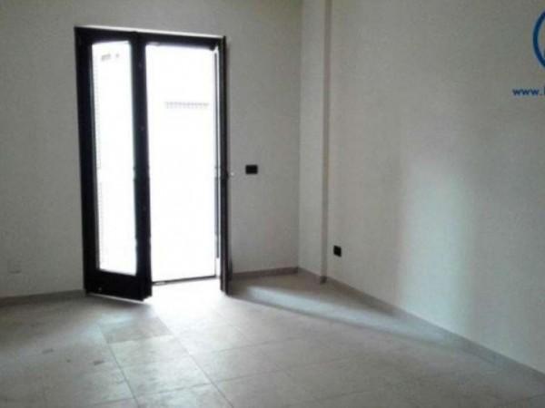 Appartamento in vendita a Caserta, Stazione, Università, 85 mq - Foto 12