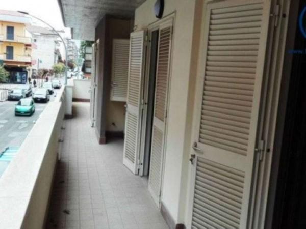 Appartamento in vendita a Caserta, Stazione, Università, 85 mq - Foto 3