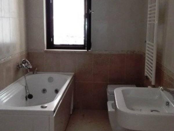 Appartamento in vendita a Caserta, Stazione, Università, 85 mq - Foto 10