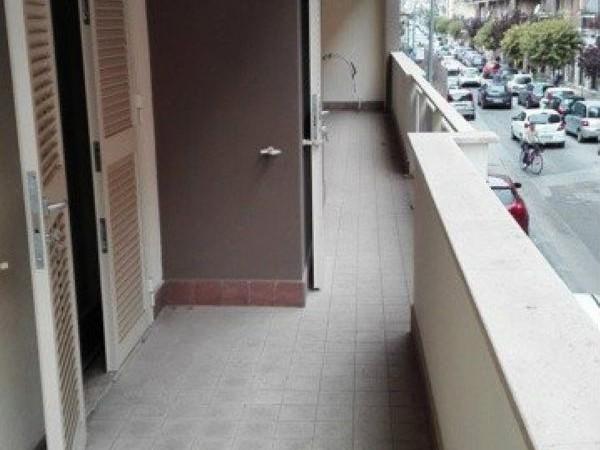 Appartamento in vendita a Caserta, Stazione, Università, 85 mq - Foto 4
