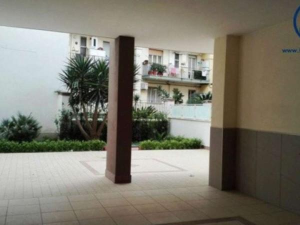Appartamento in vendita a Caserta, Stazione, Università, 85 mq - Foto 15