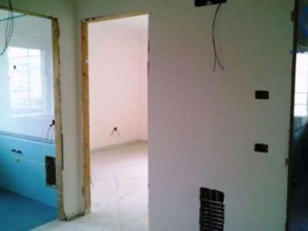 Appartamento in vendita a Caserta, Tredici, 85 mq - Foto 19