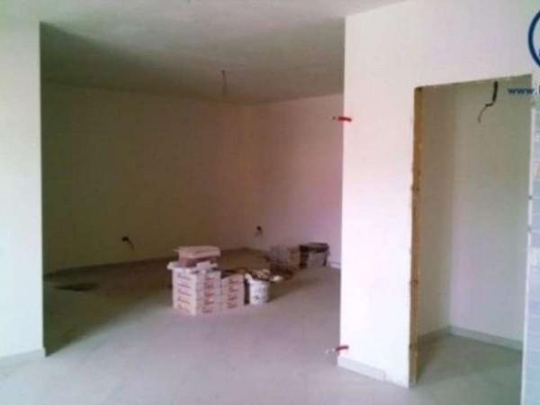 Appartamento in vendita a Caserta, Tredici, 85 mq - Foto 20