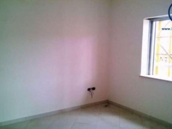 Appartamento in vendita a Caserta, Tredici, 85 mq - Foto 17