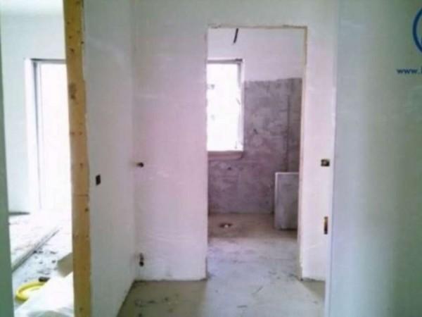 Appartamento in vendita a Caserta, Tredici, 85 mq - Foto 9
