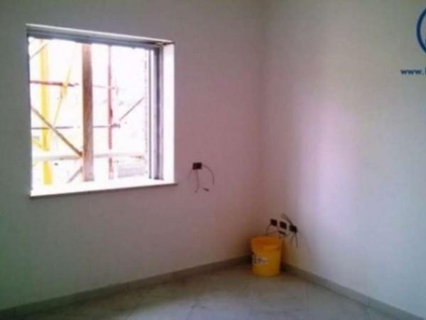 Appartamento in vendita a Caserta, Tredici, 85 mq - Foto 16