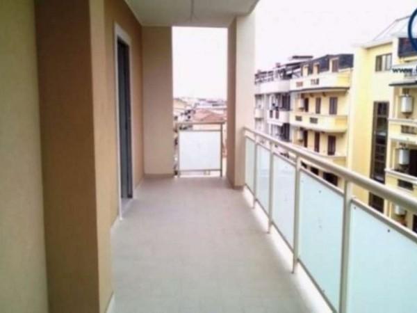 Appartamento in vendita a Caserta, Tredici, 85 mq - Foto 7