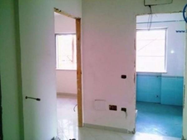 Appartamento in vendita a Caserta, Tredici, 85 mq - Foto 13