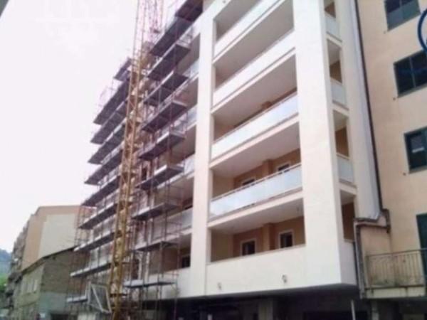 Appartamento in vendita a Caserta, Tredici, 85 mq - Foto 3