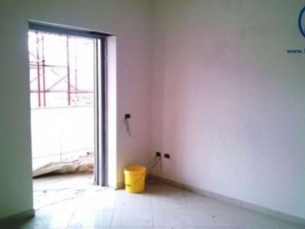Appartamento in vendita a Caserta, Tredici, 85 mq - Foto 14