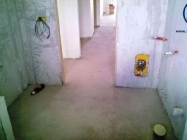 Appartamento in vendita a Caserta, Tredici, 85 mq - Foto 6