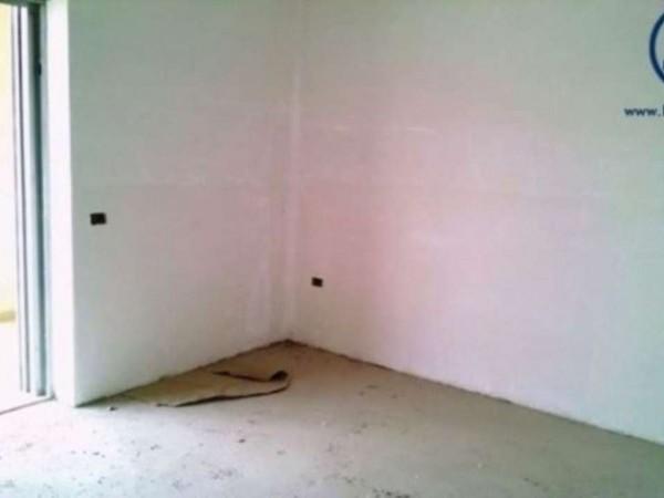 Appartamento in vendita a Caserta, Tredici, 85 mq - Foto 8