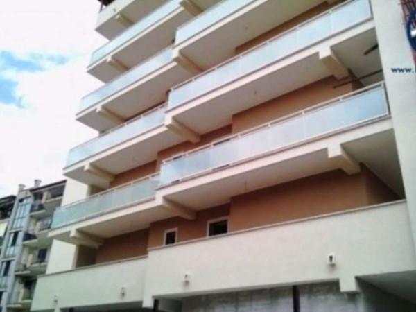 Appartamento in vendita a Caserta, Tredici, 85 mq - Foto 5