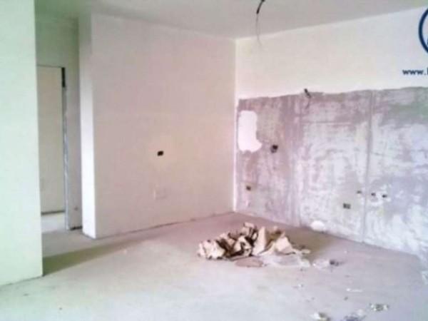 Appartamento in vendita a Caserta, Tredici, 85 mq - Foto 12