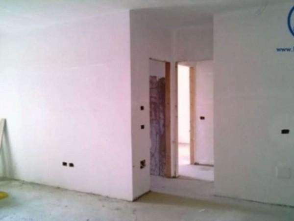 Appartamento in vendita a Caserta, Tredici, 85 mq - Foto 10