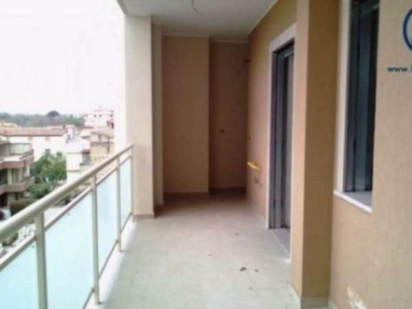 Appartamento in vendita a Caserta, Tredici, 85 mq - Foto 11