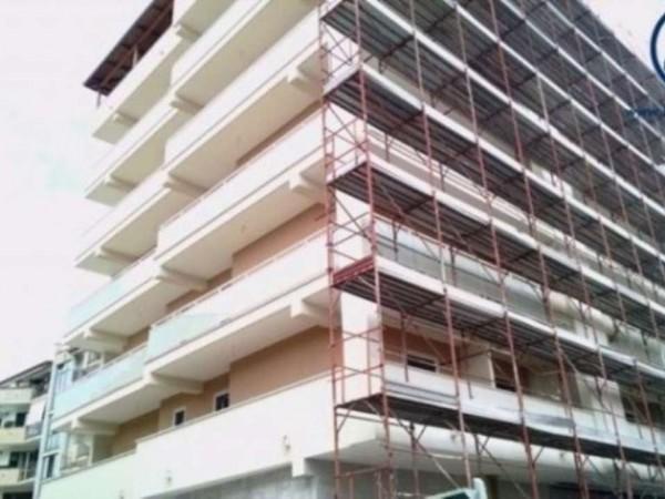 Appartamento in vendita a Caserta, Tredici, 85 mq - Foto 4