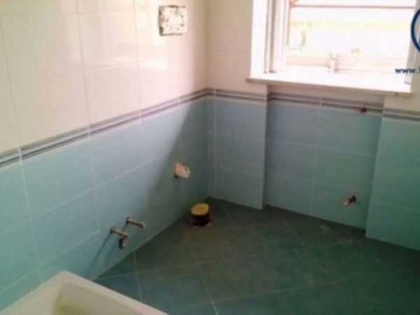 Appartamento in vendita a Caserta, Tredici, 85 mq - Foto 15