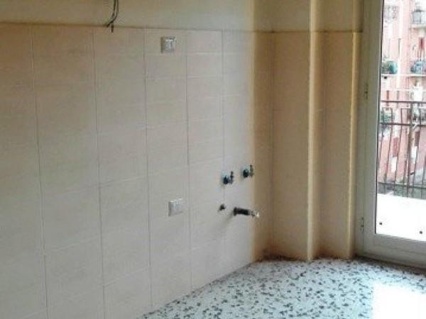 Appartamento in vendita a Caserta, 100 mq