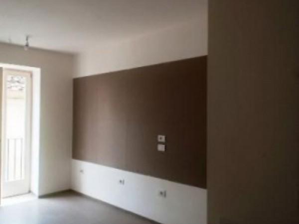 Appartamento in vendita a Caserta, Centro Storico, 120 mq - Foto 7