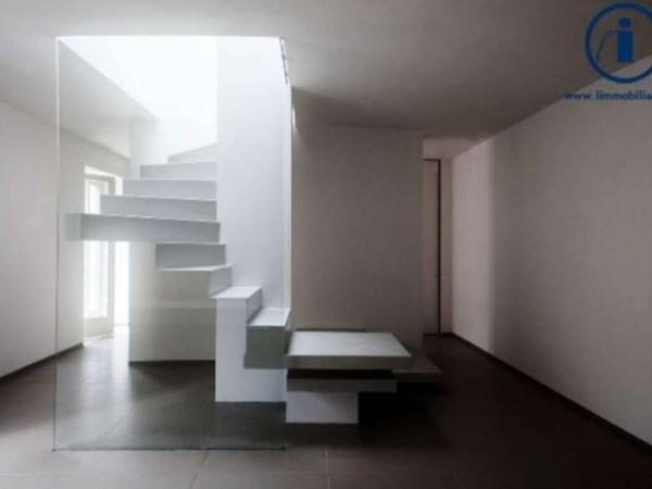 Appartamento in vendita a Caserta, Centro Storico, 120 mq