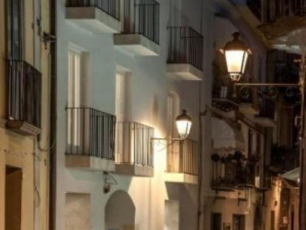 Appartamento in vendita a Caserta, Centro Storico, 120 mq - Foto 10