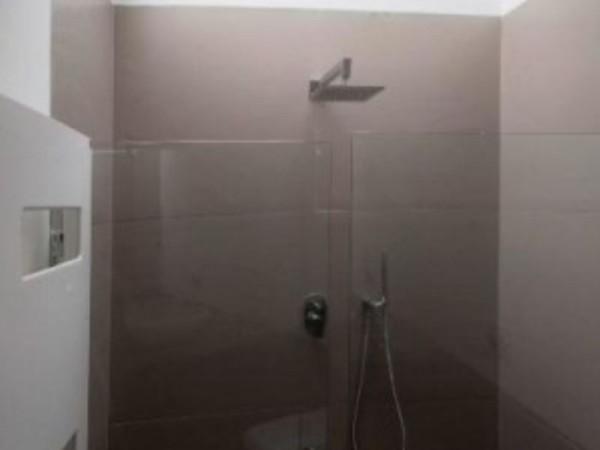 Appartamento in vendita a Caserta, Centro Storico, 120 mq - Foto 4