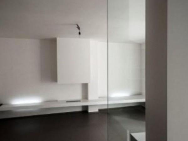Appartamento in vendita a Caserta, Centro Storico, 120 mq - Foto 8