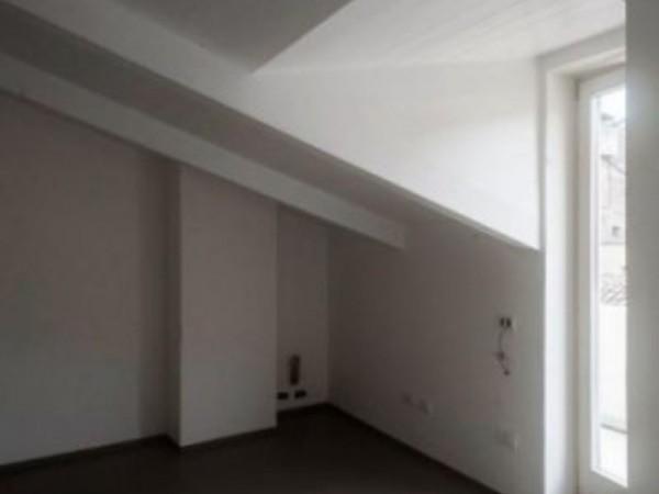 Appartamento in vendita a Caserta, Centro Storico, 120 mq - Foto 3