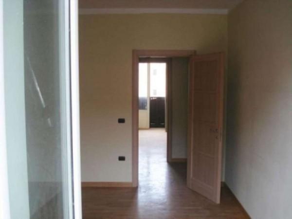 Appartamento in vendita a Caserta, Centro Storico, 135 mq - Foto 4