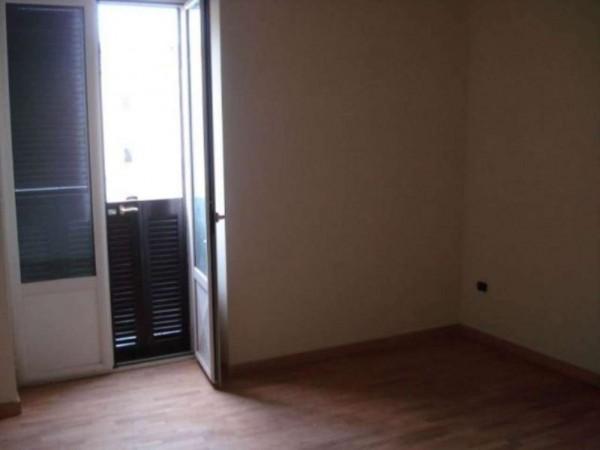 Appartamento in vendita a Caserta, Centro Storico, 135 mq - Foto 11