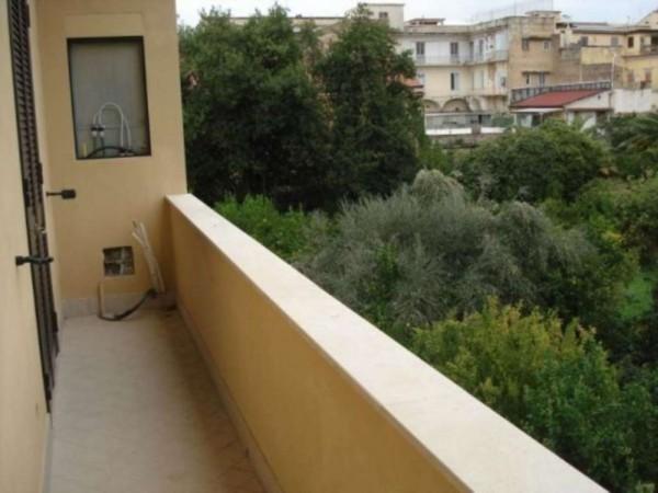 Appartamento in vendita a Caserta, Centro Storico, 135 mq - Foto 6
