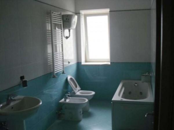 Appartamento in vendita a Caserta, Centro Storico, 135 mq - Foto 10