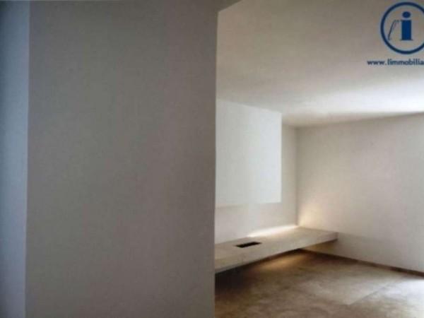 Appartamento in vendita a Caserta, Centro Storico, 110 mq - Foto 6