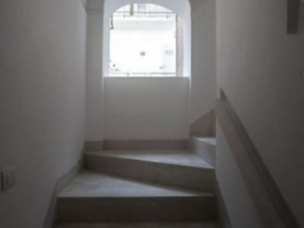 Appartamento in vendita a Caserta, Centro Storico, 110 mq - Foto 9