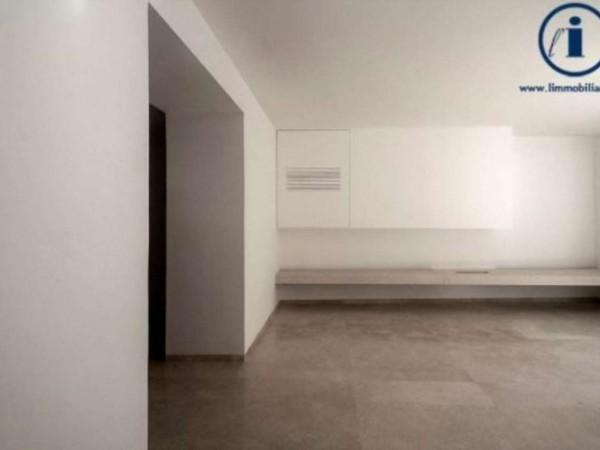 Appartamento in vendita a Caserta, Centro Storico, 110 mq - Foto 5