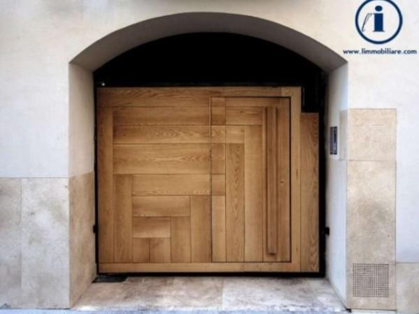Appartamento in vendita a Caserta, Centro Storico, 110 mq - Foto 3