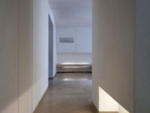 Appartamento in vendita a Caserta, Centro Storico, 110 mq - Foto 7