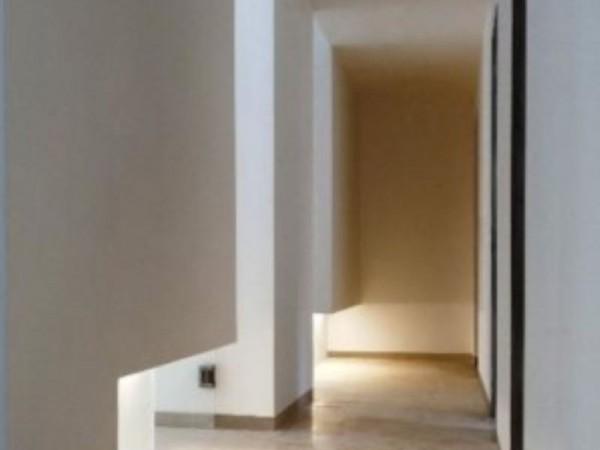 Appartamento in vendita a Caserta, Centro Storico, 110 mq - Foto 8