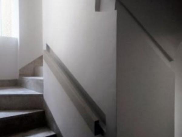 Appartamento in vendita a Caserta, Centro Storico, 110 mq - Foto 11